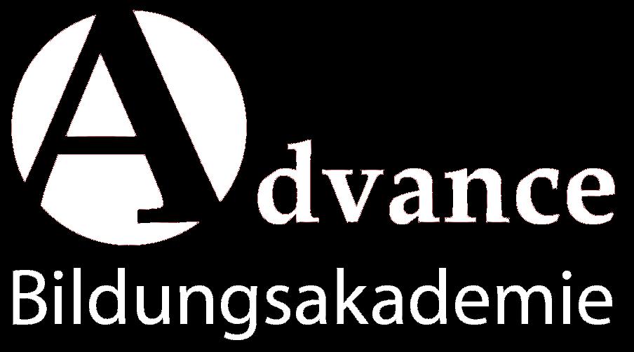 Advance Bildungsakademie